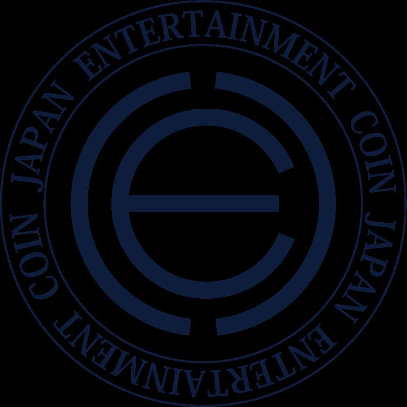 JECC logo